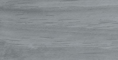Stain Color Rustic Gray