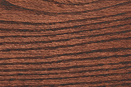 Elegant 650024805_wood Chip_Gel_Stain_Red_Elm