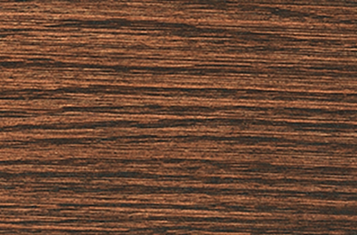 650024813_wood Chip_Gel_Stain_Hickory. View Color Details Part 32