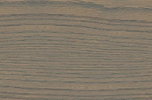 Minwax 174 Wood Finish Sherwin Williams