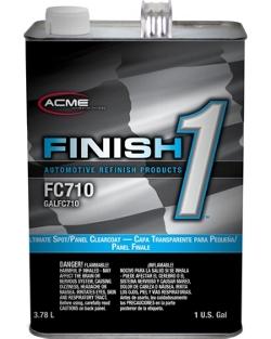 FINISH 1™ Ultimate Spot Repair Clearcoat | Martin Senour Auto