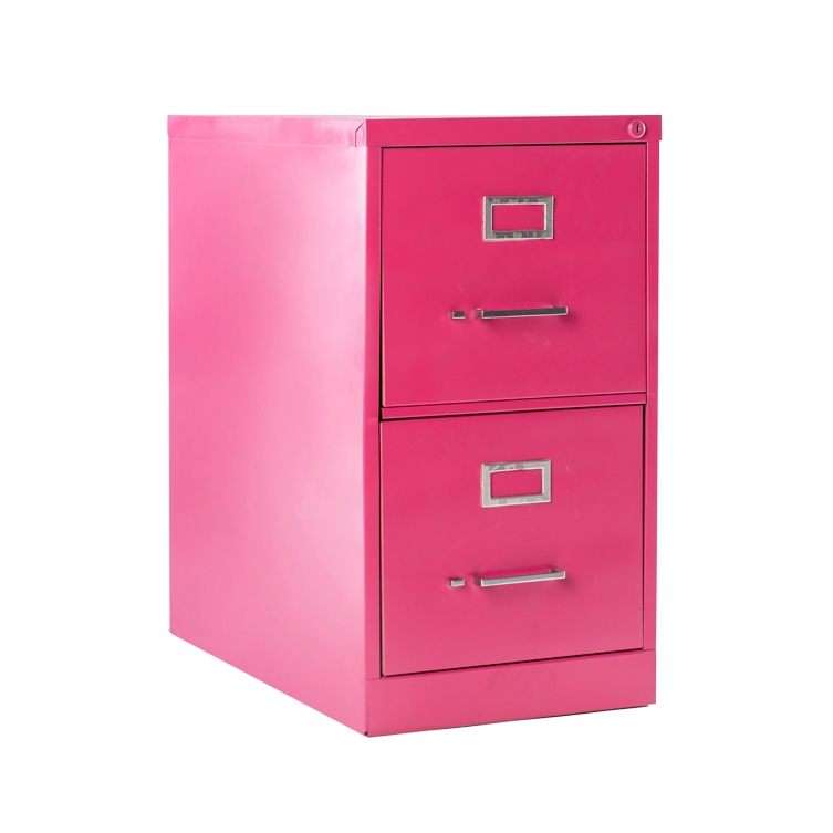 Lovely File Cabinet, Home Décor, Spray Paint Projects | Krylon