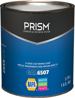 PRISM® M Single Stage Color (60) Product Image