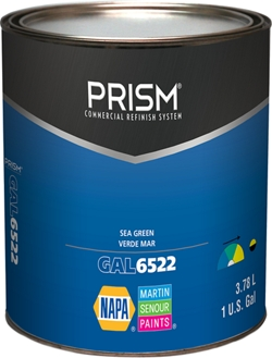 PRISM® IP Single Stage Color (71) Product Image