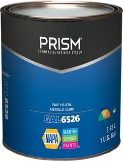 PRISM® National Rule Basecoat Color (66) Product Image