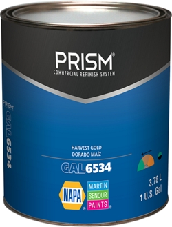 PRISM® 3.5 VOC Acrylic Polyurethane Single Stage Color (65) Product Image