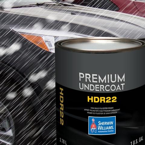 Sherwin Williams Auto Paint >> Sherwin Williams Automotive Finishes
