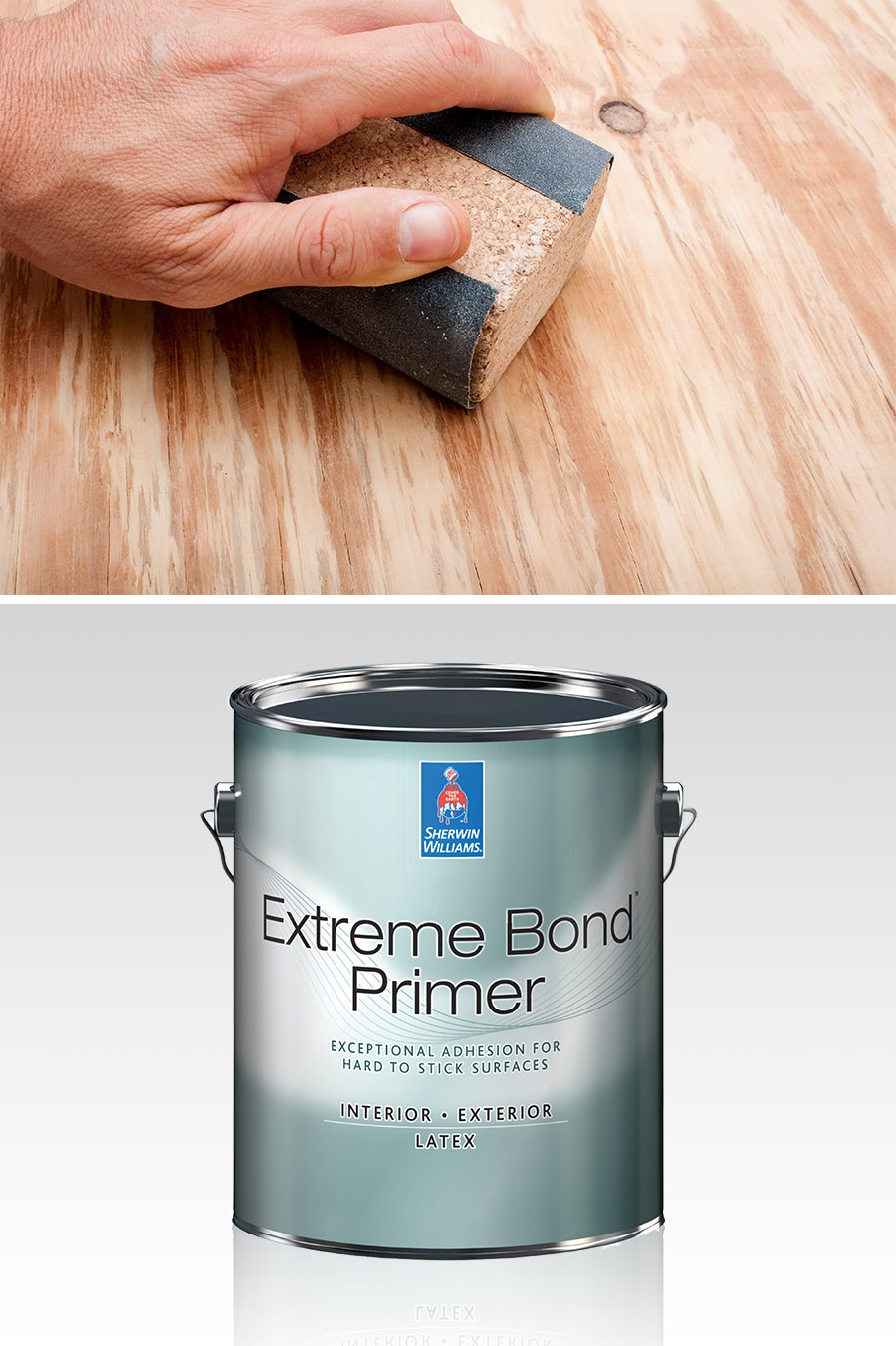 sherwin williams cabinet paint How To Paint Your Kitchen Cabinets in 5 Easy Steps sherwin williams cabinet paint