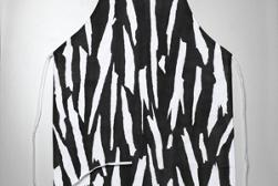 万博下载教程为织物喷漆manbetex体育客户端