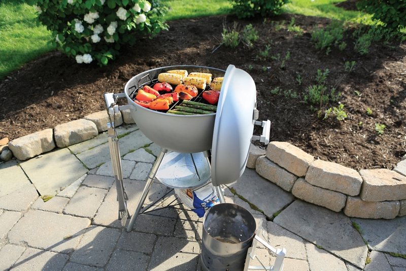 Remove Spray Paint From Grill Cloth