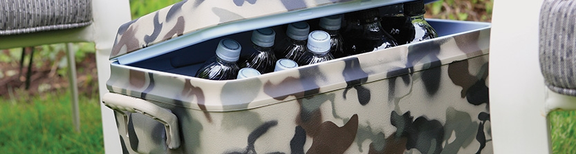 image about Printable Camo Stencils named Camouflage Portray Ideas Stencils Krylon