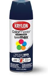 colormaster paint primer krylon Rust Color Chart colormaster paint primer