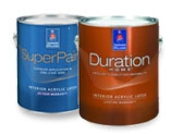 sc 1 st  Sherwin-Williams & Interior Paint - Sherwin-Williams