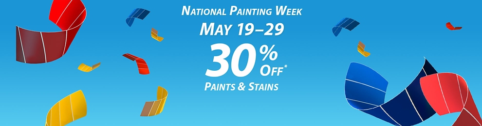 sherwin-williams paint sale