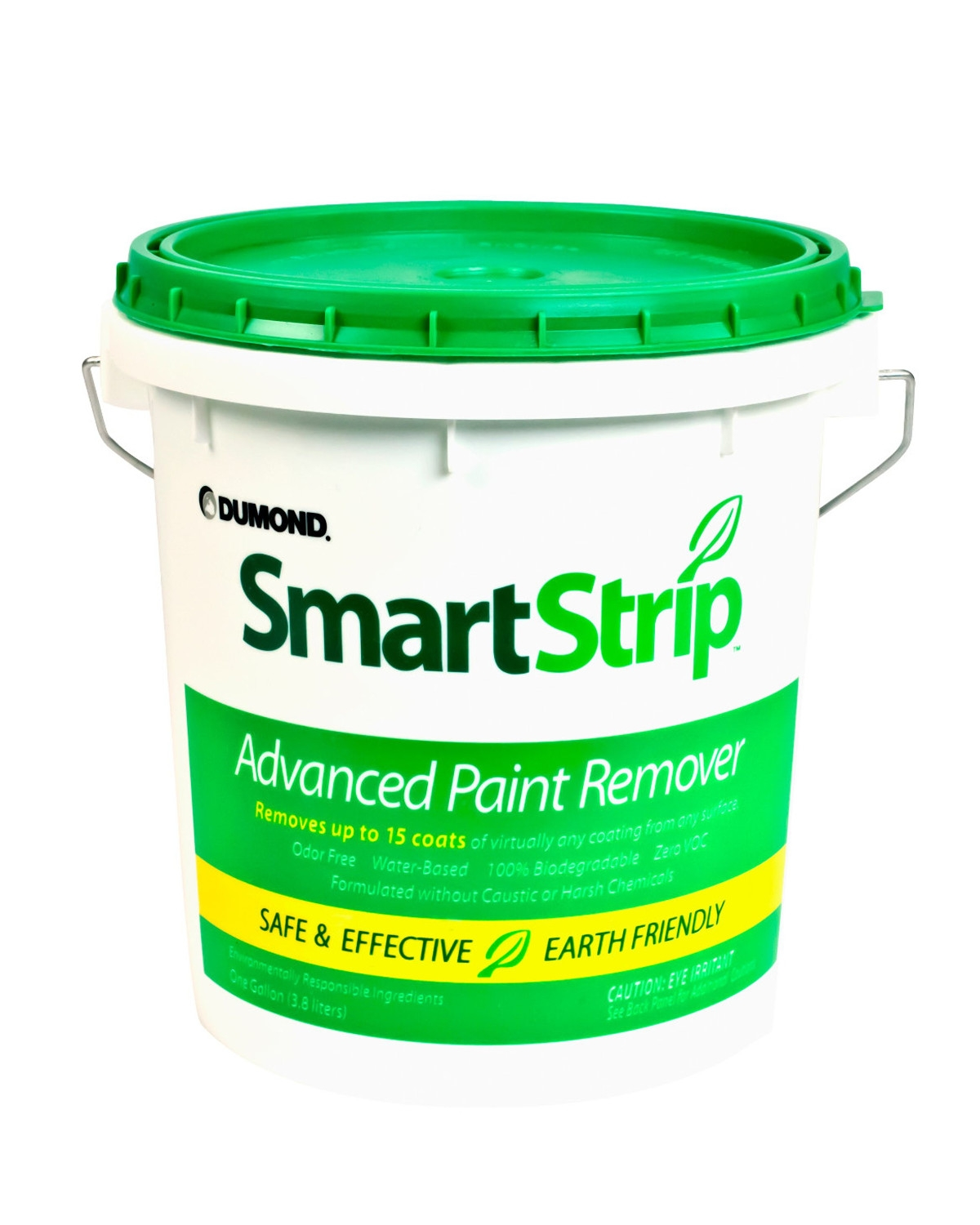 Smart Strip Advanced Paint Remover Sherwinwilliams