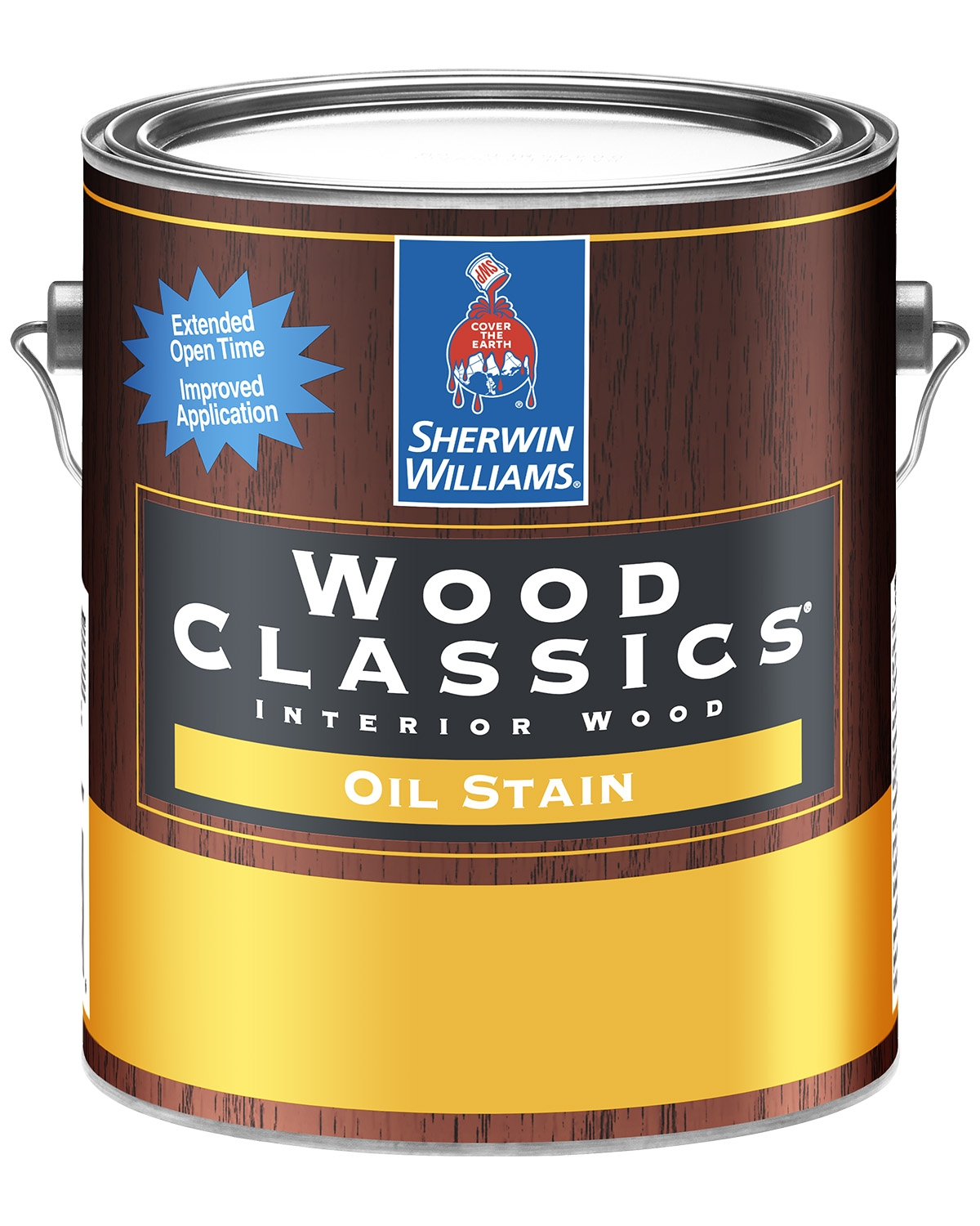 Best Paint For Kitchen Cabinets Oil Or Latex: Sherwin Williams Oil Based Paint For Wood