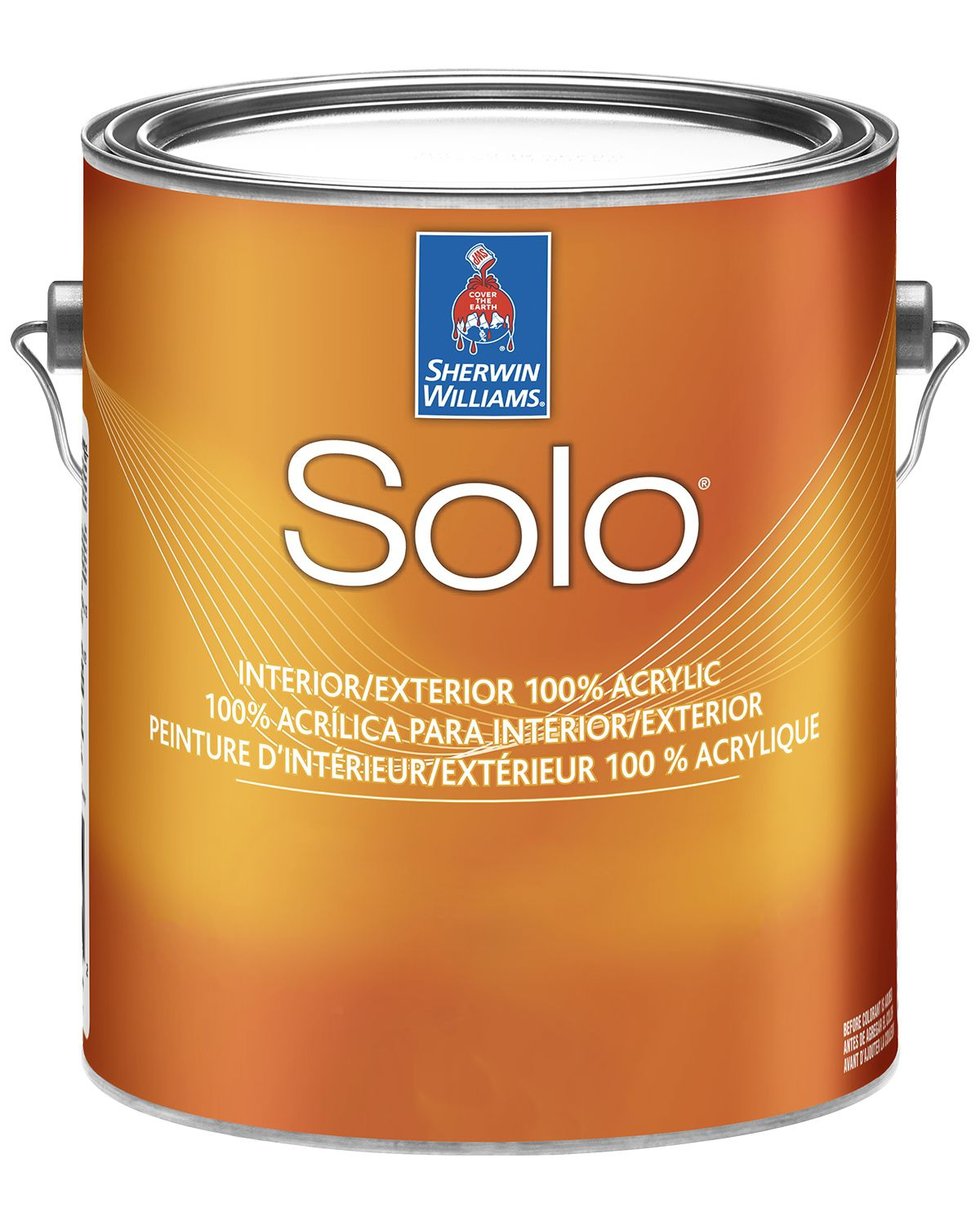 How Long Does It Take Sherwin Williams Ceiling Paint To