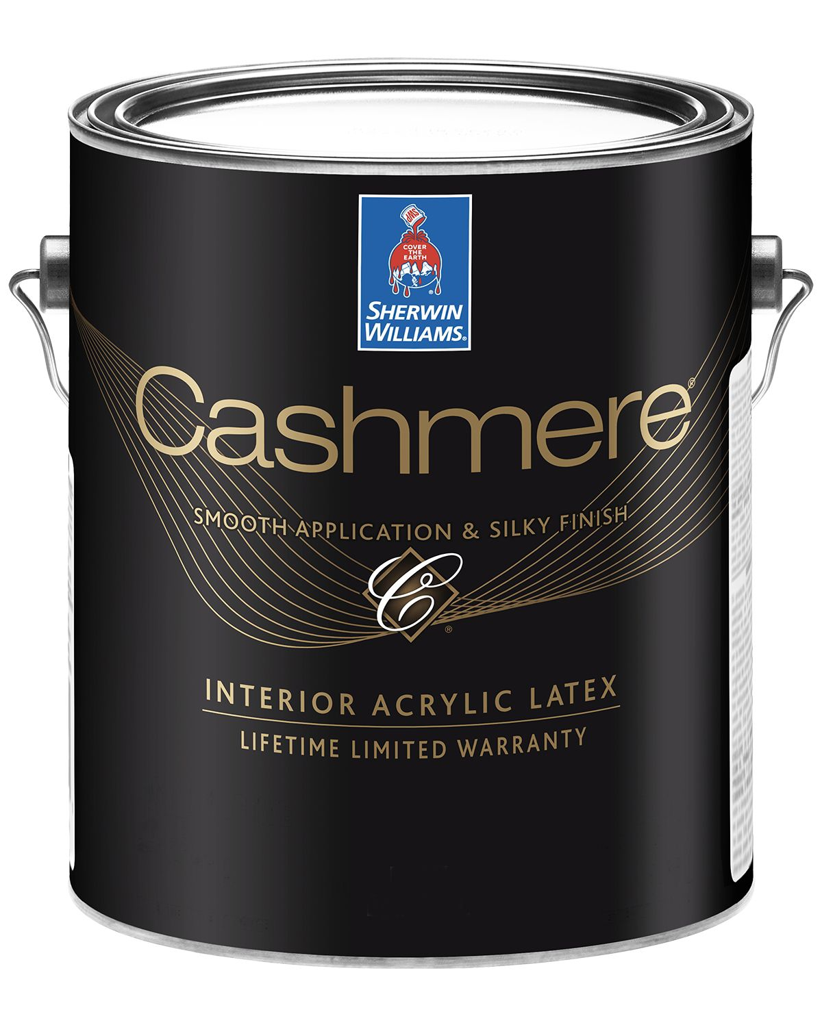 Sherwin Williams Cashmere Interior Paint Reviews
