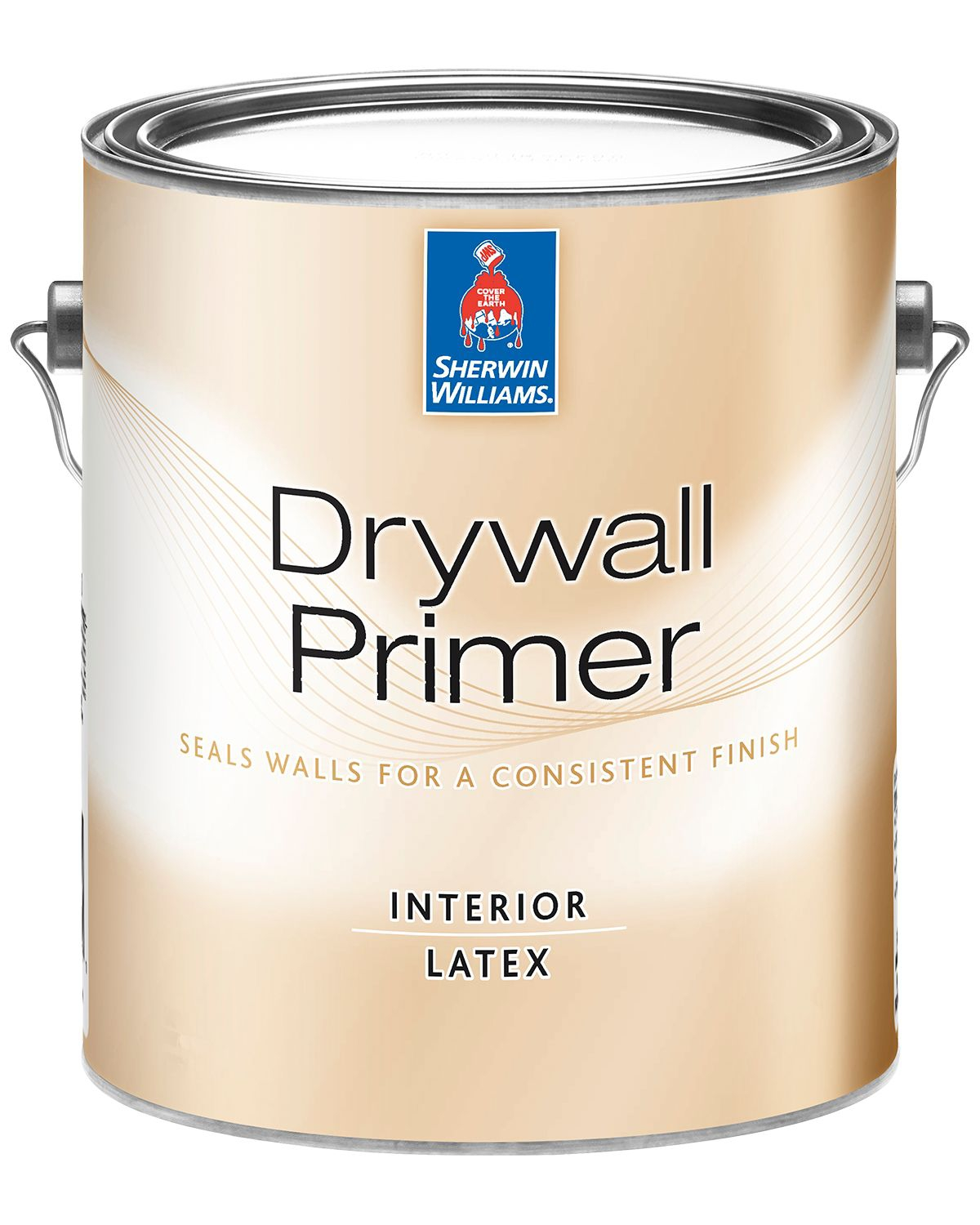 Paint And Primer >> Drywall Primer Sherwin Williams