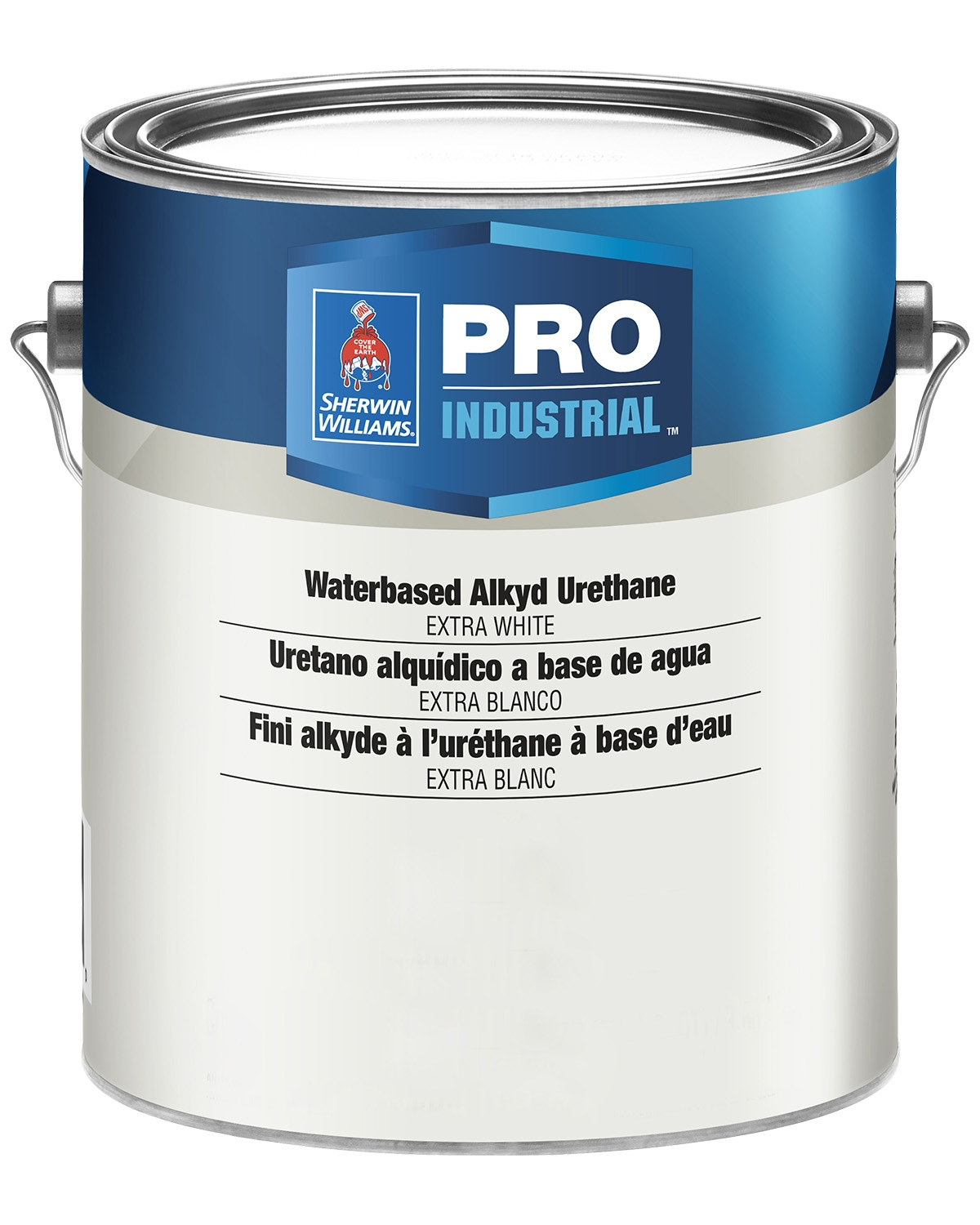 Sherwin Williams Proclassic Waterborne Interior Acrylic