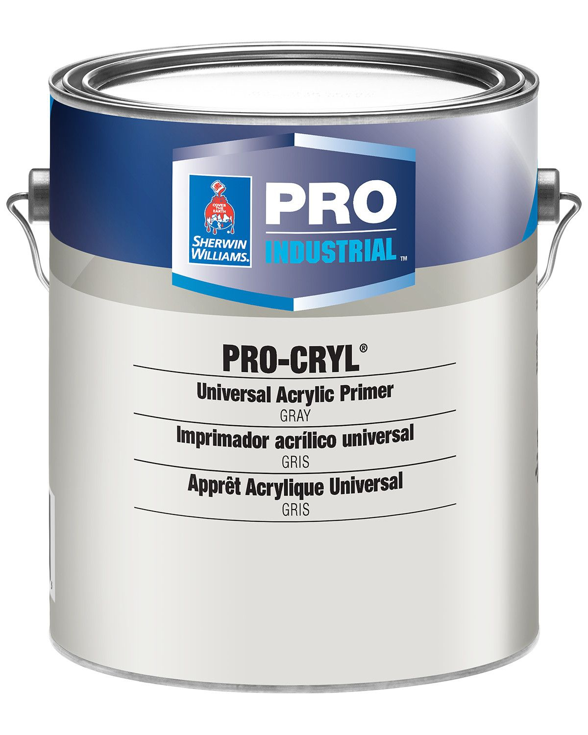 Superpaint Interior Acrylic Latex Paint