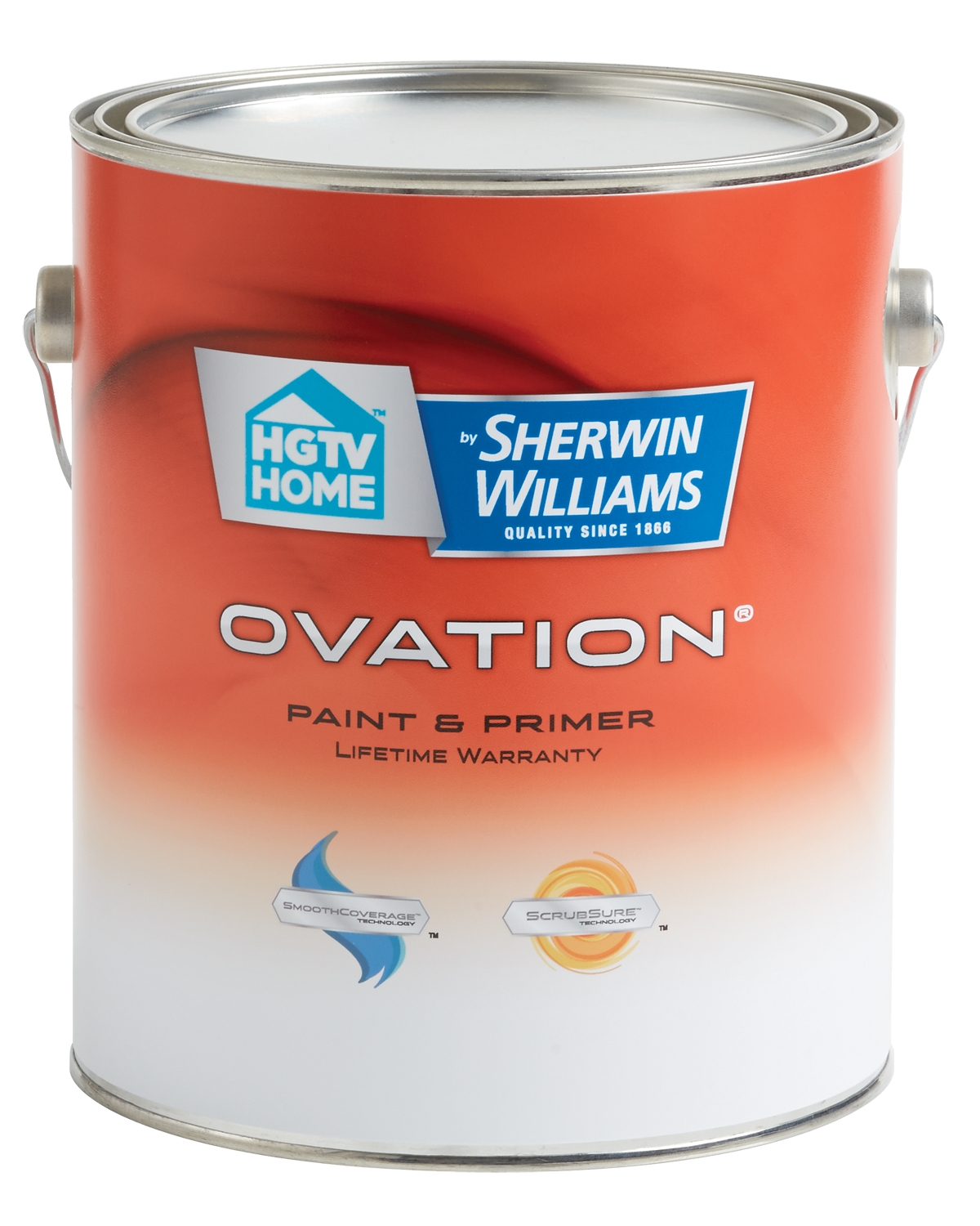 Sherwin Williams Masterhide Paint Tyres2c