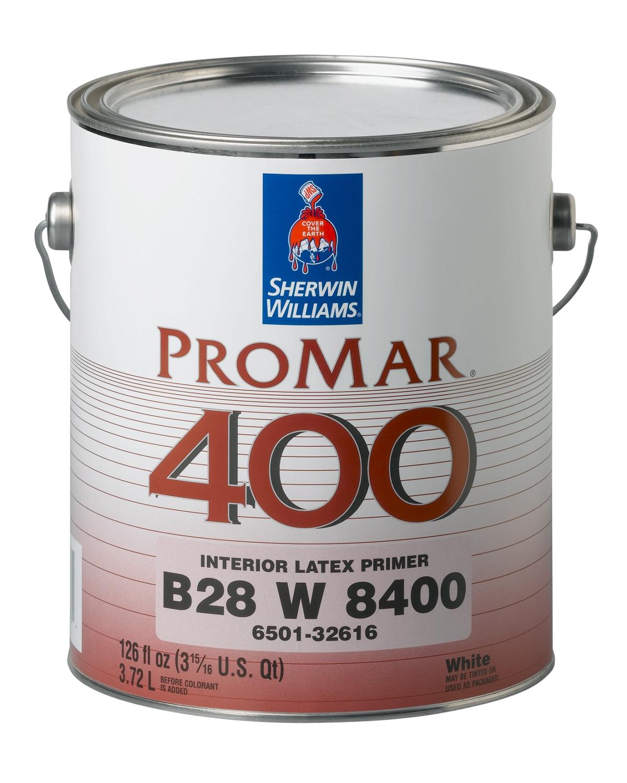 Sherwin Williams Promar 400 2017 Grcloth Wallpaper