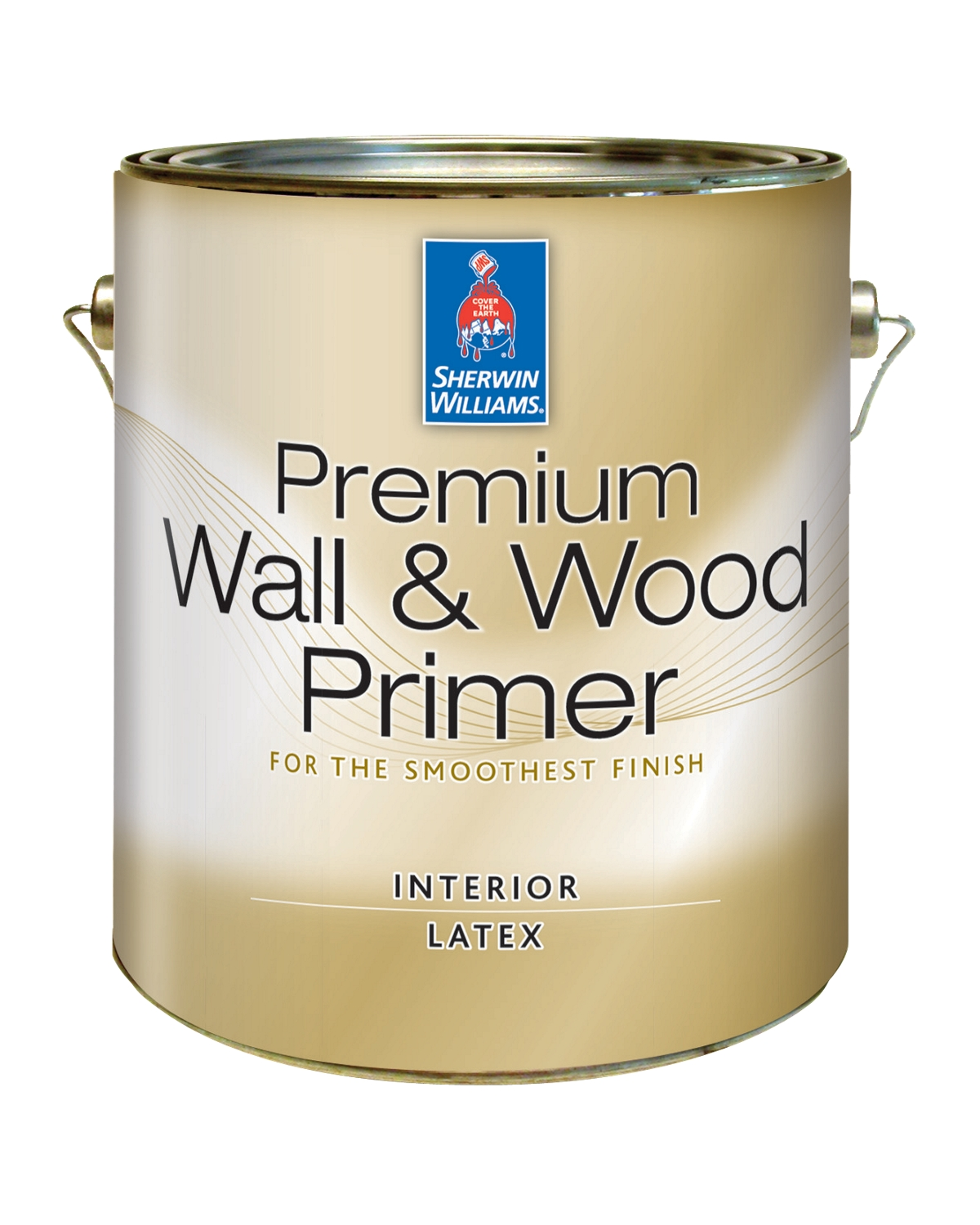 rules to make interior painting faster and cleaner behr premium plus