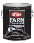 Farm & Implement Paint - Gallon