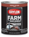 Farm & Implement Primer -Quart