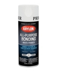 All-Purpose Bonding Primer