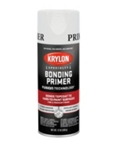 Bonding Primer with Fusion Technology