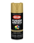 Fusion All-In-One™ Metallic