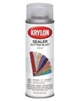 Glitter Blast™ Clear Sealer