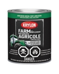 Farm & Implement Paint - Quart