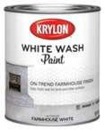 Farmhouse White Wash