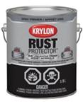 Rust Protector™ Rust Preventative Primer - Gallon