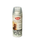All-Purpose Spray Adhesive