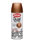 Dual Superbond® Paint + Primer Hammered Finish