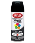 ColorMaster® Paint + Primer