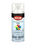 COLORmaxx Acrylic Crystal Clear