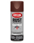 Rust Protector™ Rusty Metal Primer