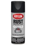 Rust Protector™ Rust Converter