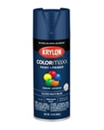 COLORmaxx