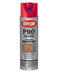 Professional Marking Paint--Water-Based