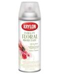 Ultra UV Floral Protectant Spray
