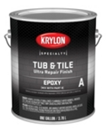 Tub & Tile Ultra Repair Finish Gallons