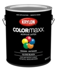 COLORmaxx - Gallon