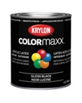 COLORmaxx - Quart