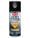 Rust Tough® Rust Preventative Enamel